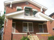 3639 Marceline Ter, St Louis, MO 63116