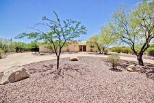 48060 N 23rd Ave, New River, AZ 85087