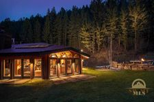 14 Camp Rotary Rd, MT 59463
