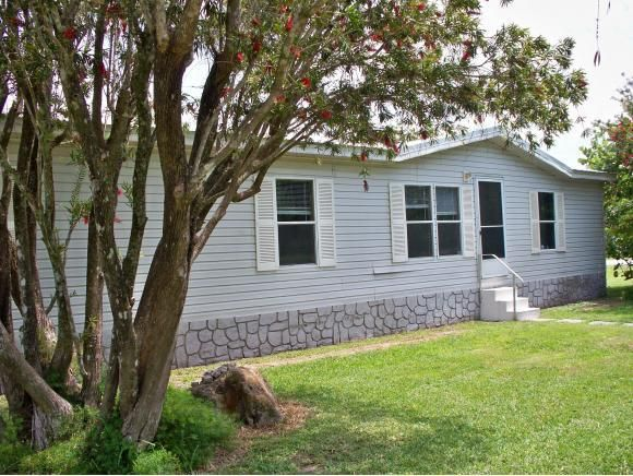 3936 sw 16th ave okeechobee fl 34974 home for sale and