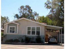 11401 Topanga Canyon Blvd Spc 39, Chatsworth, CA 91311