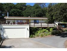 7920 Sandy Hill Dr, North Monterey County, CA 93907