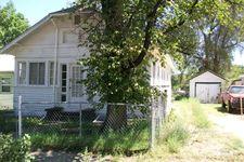 1315 Belleview Ave, La Junta, CO 81050