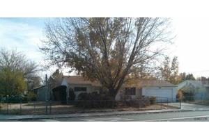 2390 4th St, Sparks, NV 89431