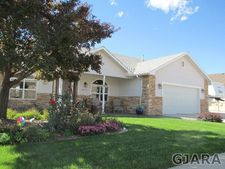 2673 Amber Spring Way, Grand Junction, CO 81506