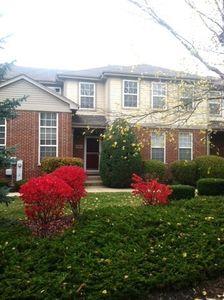 6749 Pine Lake Dr, Tinley Park, IL