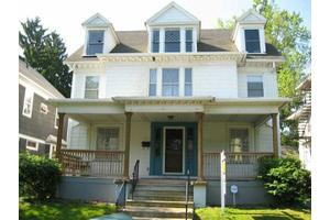 69 Electric Ave, Rochester, NY 14613