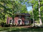 Photo of 1 Chesapeake Court, Greensboro, NC 27410