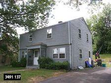 137-39 Mayflower St, W Hartford, CT 06133