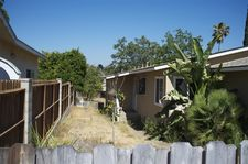 8319 Sunset Rd, Lakeside, CA 92040