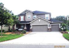 15638 Tisons Bluff Rd, Jacksonville, FL 32218