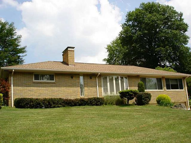 148 robinson hwy mcdonald wsh pa 15057 home for sale