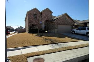 1301 Zanna Grace Way, Fort Worth, TX 76052