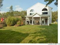 192 County Route 37, Hastings, NY 13036