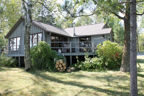 Photo of 37177 Red Top Rd, Ponsford, MN 56575