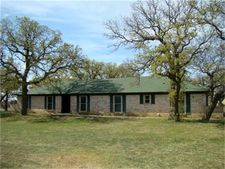6025 State Highway 36 E, Cross Plains, TX 76443