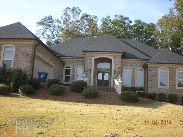 4 Bedroom Houses For Rent In Atlanta Ga 28 Images 3 Bedroom Duplex For Rent Near Me House