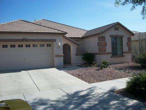 13546 W Port Royale Ln, Surprise, AZ 85379