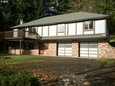 31520 Ne 15Th St, Washougal, WA 98671