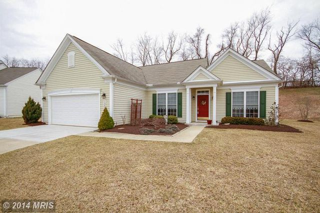 1304 High Earls Ct, Westminster, MD