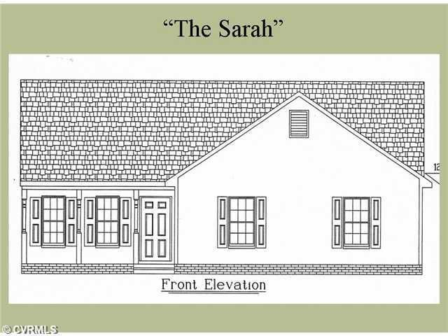 Rental Properties In South Chesterfield Va