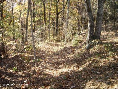 Grandview Trail, Warrior, AL