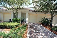 519 Commons Dr, Palm Beach Gardens, FL 33418