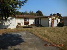 4196 W Pleasant St, Port Orchard, WA 98367