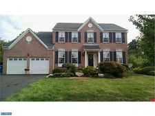 310 Crimson Ct, Warrington, PA 18976