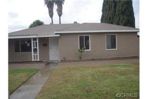 12671 Barbara Ave, Garden Grove, CA 92841