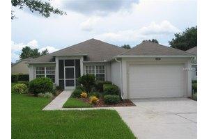 2443 Hythe Ln, Clermont, FL 34711