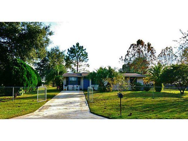 9532 Florida Boys Ranch Rd, Clermont, FL 34711