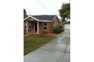 25480 Cole St, Loma Linda, CA