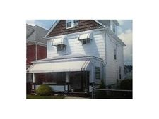 1711 Victoria Ave, Arnold, PA 15068