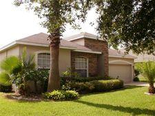 626 Woodford Dr, Debary, FL 32713