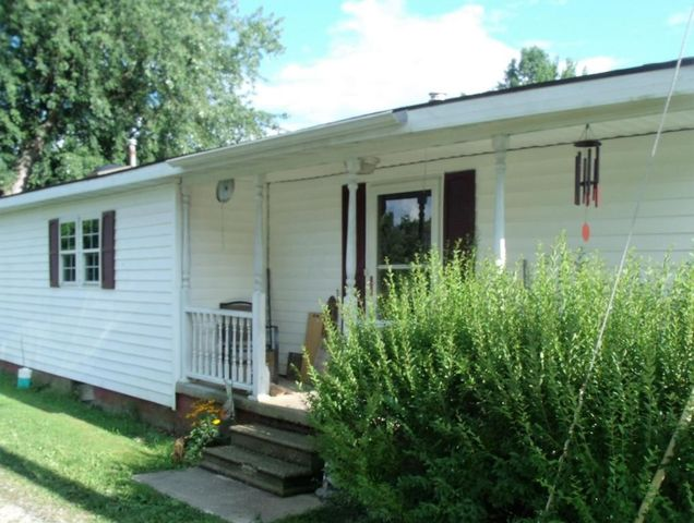 singles in stoutsville Stoutsville foreclosure listings - oh find cheap stoutsville foreclosures for sale including bank foreclosures & government foreclosed homes save now.