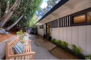 360 Tennessee Ave, Mill Valley, CA 94941