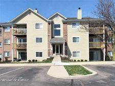 8903 Eagleview Dr, West Chester, OH 45069
