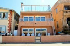 110 The Strand Unit 1, Hermosa Beach, CA 90254