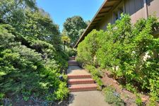 26965 Orchard Hill Ln, Los Altos Hills, CA 94022