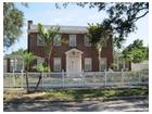 6095 2ND AVE S, ST PETERSBURG, FL 33707