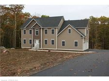 6 Goldberg Rd, Colchester, CT 06415