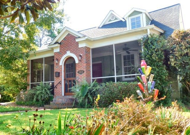 3414 wheat st columbia sc 29205 for 2330 terrace way columbia sc