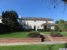817 Winston Ave, San Marino, CA 91108