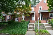 3938 Beech Ave, Baltimore, MD 21211