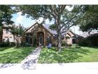330 Still Forest Drive, Coppell, TX 75019