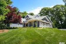 5 High Path, Belle Terre, NY 11777