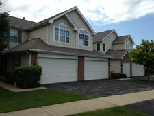 5461 Mayflower Ct, Rolling Meadows, IL 60008