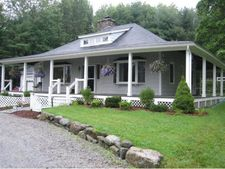 89 Blaisdell Hill Rd, Sutton, NH 03273