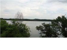 2468 Burton Rd, Sale Creek, TN 37373